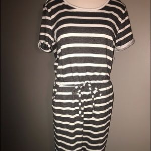 NWT Old Navy jumpsuit